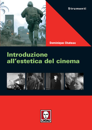 Introduzione all'estetica del cinema