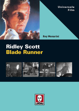 Ridley Scott. Blade Runner